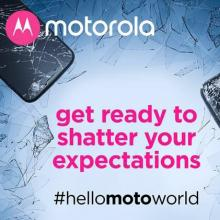 Is Motorola's Moto Z2 Force Gonna Be Announced On July 25?