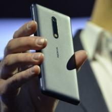 Nokia: New Android Devices Will Land In US