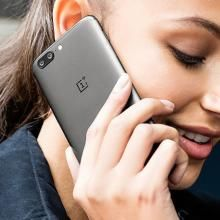Make Way For The OnePlus 5