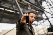 palm-new-smartphone-unveiled