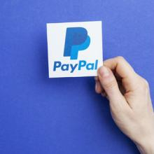 PayPal Announces Mobile Payment Partnership With Chase And Citibank