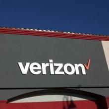 Study: Verizon's Network Still Faster Than The Rest