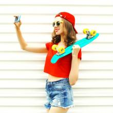 Survey: 82 Percent of Teenagers Expect Their Next Handset to be an iPhone
