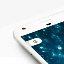 Pixel to Debut on October 4