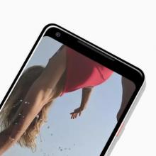 Google: Fix for Pixel 2 XL Screen Issue Coming Soon