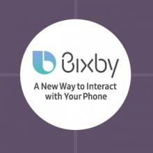 Samsung's Bixby Voice Assistant Finally Available In The US