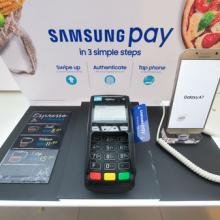 Samsung Pay Could Land In Devices Not Made By Samsung