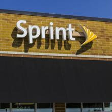 Sprint's Download Speeds Improve 33 Percent Year-Over-Year