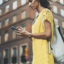 Sprint Introduces New Leasing Program For Low-End Devices