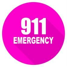 """T-Mobile 911 """"Ghost Calls"""" May Have Caused Two Deaths 