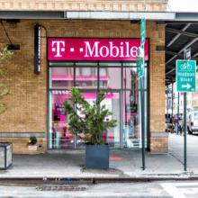 T-Mobile offering 2 months of free MetroPCS service | Wirefly