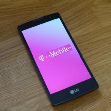 Ookla: T-Mobile Has Fastest Network