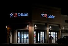 us-cellular-covid-19-response