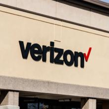 Verizon has a new unlimited data plan | Wirefly