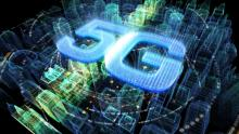 verizon-buys-5g-spectrum-$45-billion