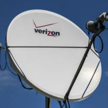 Verizon Revamps Unlimited Plans, Now Throttles Videos