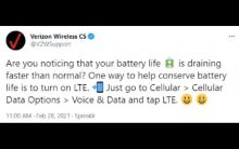 verizon-wireless-twitter-save-battery-turn-off-lte