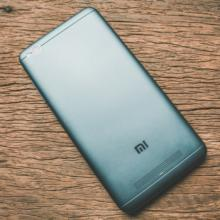 Report: Huawei, Xiaomi to Bring Flagships to US Next Year
