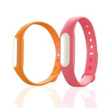 Global Wearables Market Shows Improvement, Led By Xiaomi