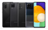 2021-samsung-a-series-devices