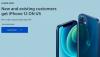att-running-iphone-12-on-us-promotion