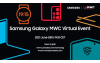 samsung-galaxy-mwc-virtual-event