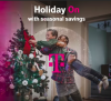 t-mobile-holideals-offers