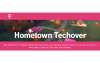 t-mobile-hometown-techover-launch