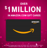 t-mobile-tuesdays-$1m-amazon-gift-card