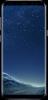 Samsung Galaxy 8 Black