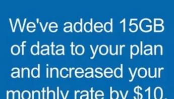 at&t-bonus-data-$10-per-month-mobile-share-plans