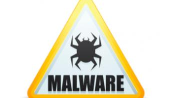 Some low-cost Android handsets have preloaded malware