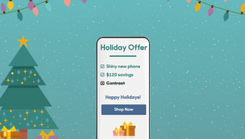 reach-mobile-holiday-2020-offer