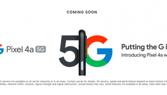 t-mobile-google-pixel-4a-5g-promotion