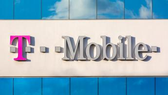 t-mobile-reaches-100m-customers-q3-2020
