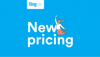ting-mobile-reveals-four-new-plan-options
