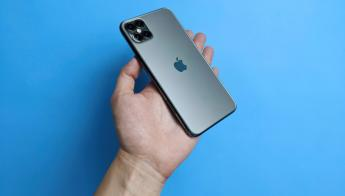 verizon-bogo-deal-iphone-12-devices