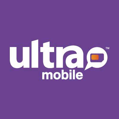 Ultra Mobile Review 2019: An Ultra Great Carrier | Wirefly