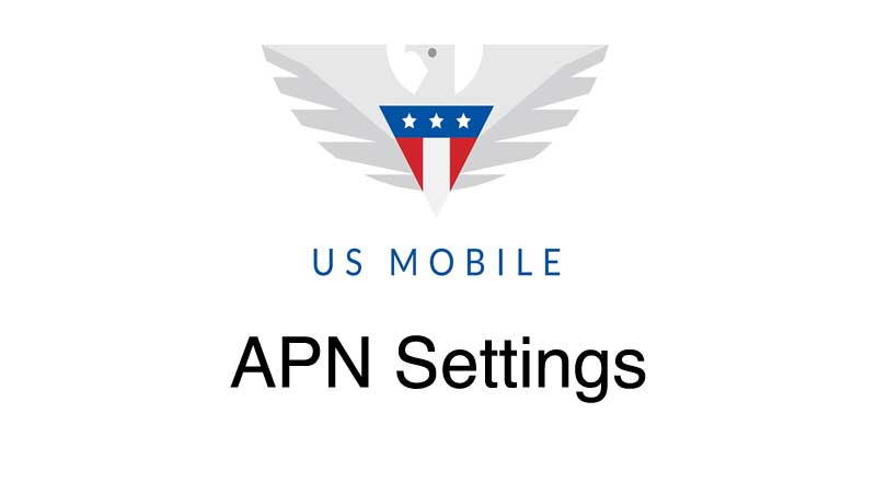Simple Mobile APN Settings   Wirefly