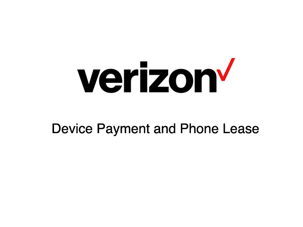 Verizon Wireless Promo Code Get 300 For Any Smartphone Trade In Towards A New
