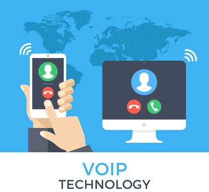 Best Voip Service >> Compare The Best Voip Service Providers Of 2020 Pricing